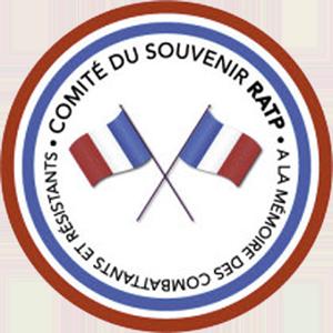Logo csratp emonsite