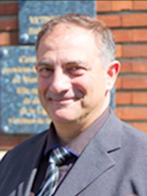 Oliviergallesecretairegeneral300x400px